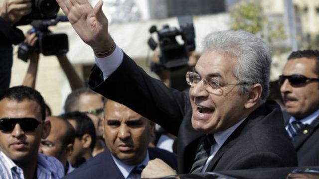 Mısır: General Sisi'nin seçimlerde tek rakibi var