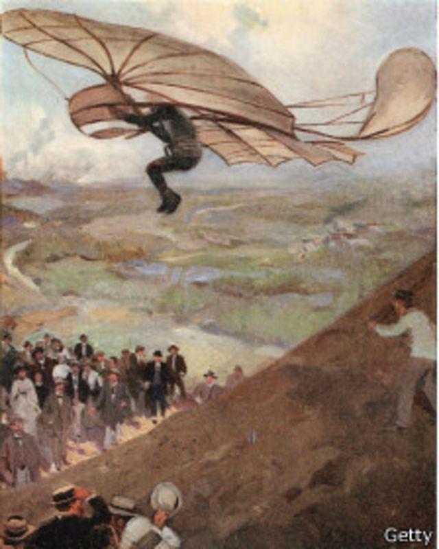 Los accidentes aéreos que revolucionaron el diseño de los aviones