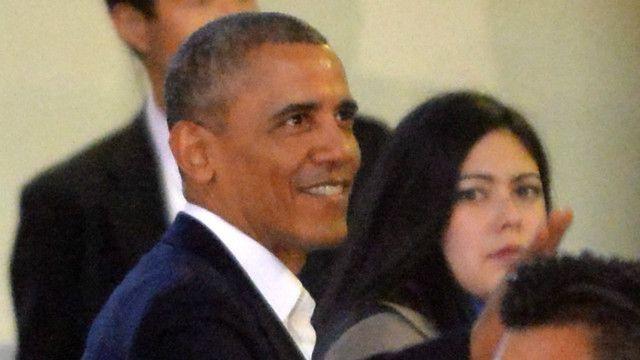 obama_asia_