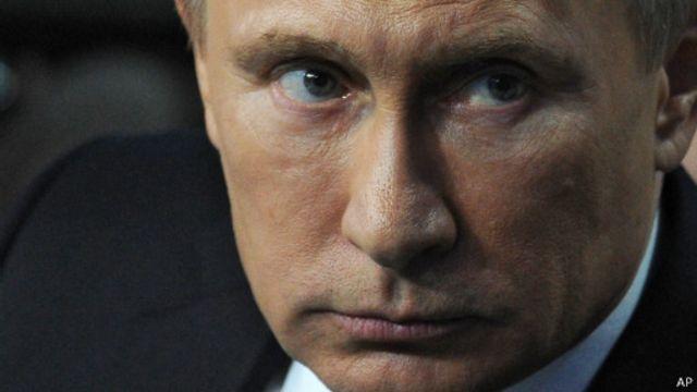 "Акции ""Яндекса"" упали в цене после слов Путина"