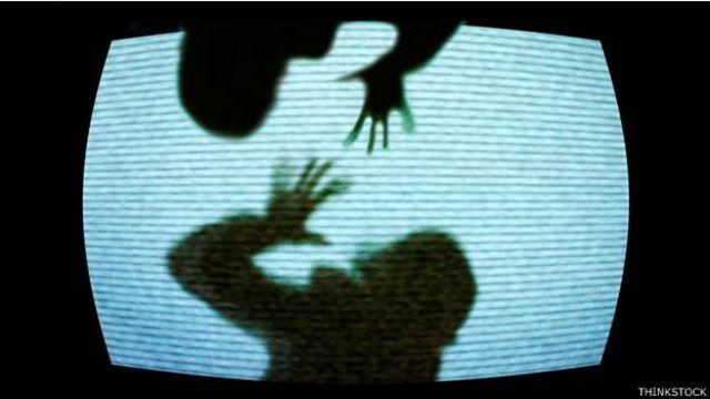 Los fantasmas que acechan a tus aparatos en casa