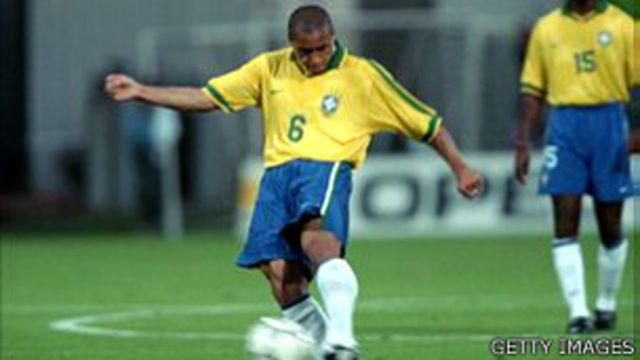 Los secretos de Brazuca, el balón oficial del Mundial de Brasil