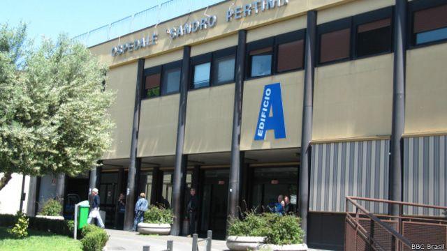 Troca acidental de embriões gera 'caso dramático' e debate jurídico na Itália