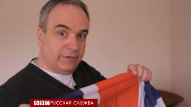 Саймон Беннетт