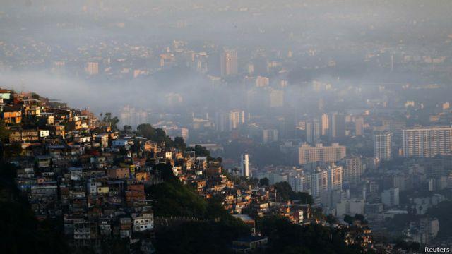 Brasil passa a avançar menos que vizinhos em desenvolvimento humano