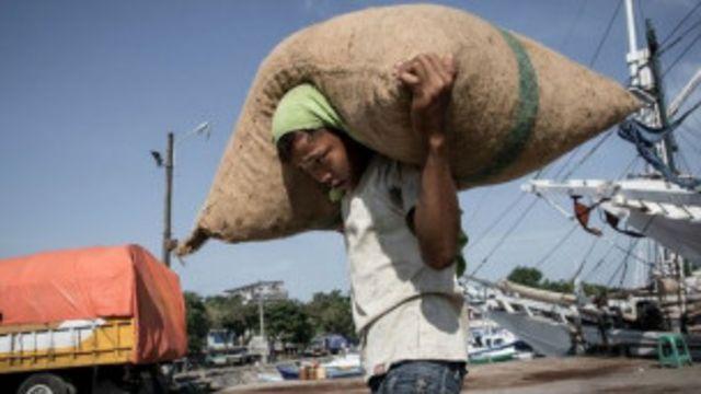 'Modern kölelik' ile yılda 150 milyar dolar kâr