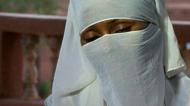 النيجر أعلى الدول نسبة في زواج القاصرات