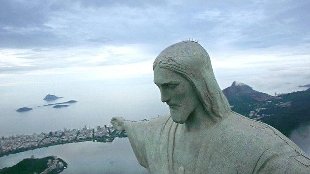 brazil worldcup