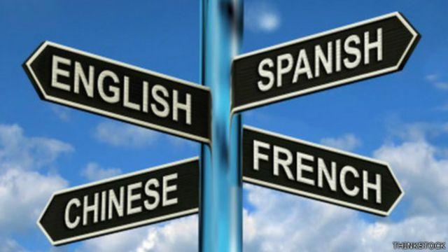"""دراسة: تعلم لغة ثانية """"يبطئ شيخوخة الدماغ"""""""