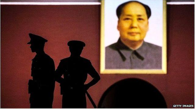 O mistério do último chinês ainda preso nos protestos da praça da Paz Celestial