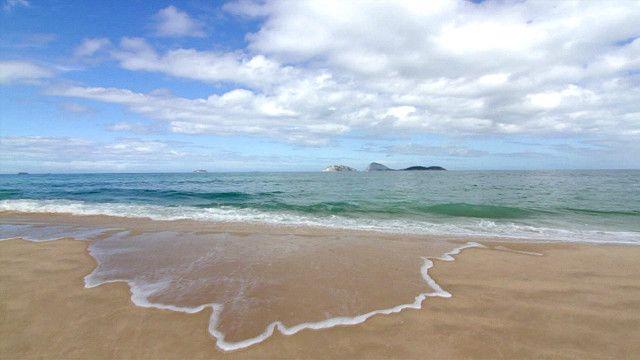 Koobka Adduunka magaalada Rio