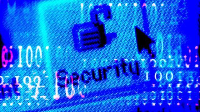 فودافون تقر بوجود خطوط سرية تسمح بتنصت الحكومات على شبكتها