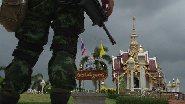 thai_soldier