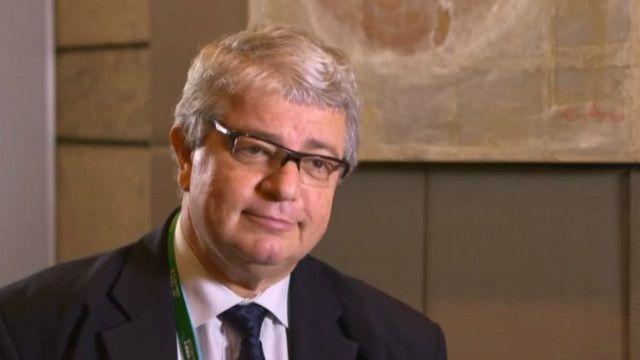 Ricardo Trade (BBC)