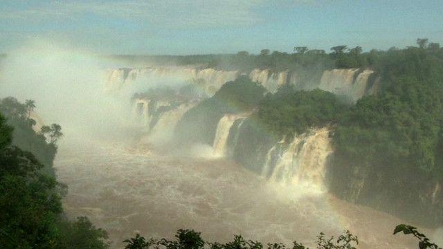 فيضانات بالبرازيل