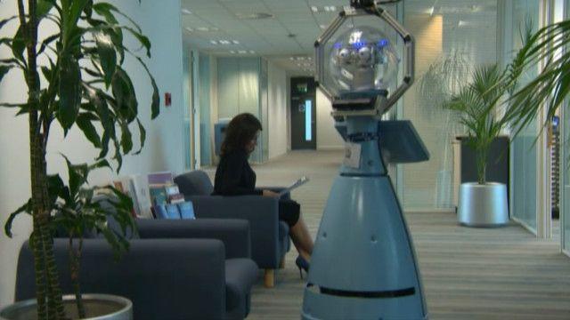 robot_security