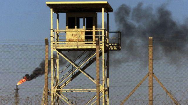 iraq_oil_refinery
