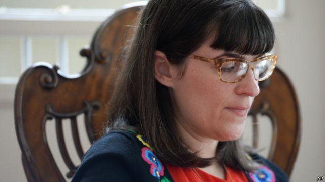 EE.UU.: excomulgada de la iglesia mormona por pedir ordenación de mujeres