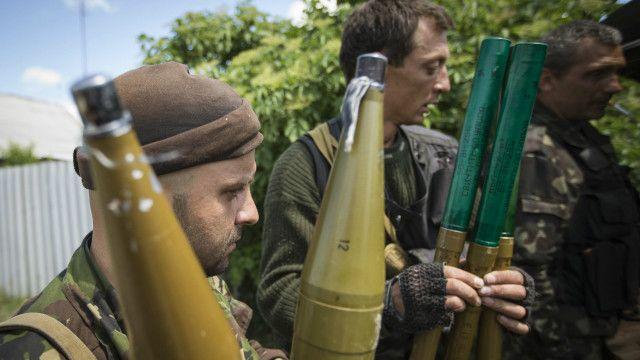 ukraine_separatists