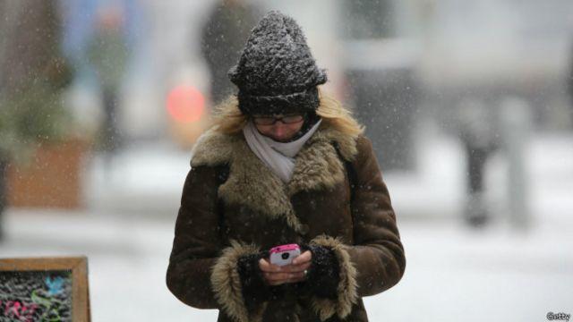 Compartir wifi: ¿la clave para evitar que lo espíen en internet?