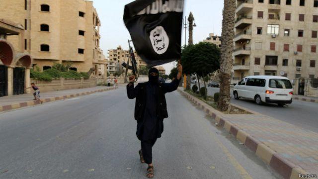 Qué es un califato y cuánto respaldo puede tener