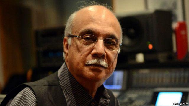 عزت مجید نے مشتاق صوفی کے ساتھ سچل آرکسٹرا اور ریکارڈنگ سٹوڈیو قائم کیے