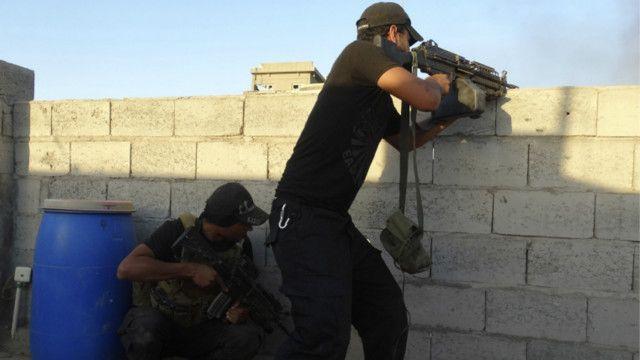 iraq_fighting