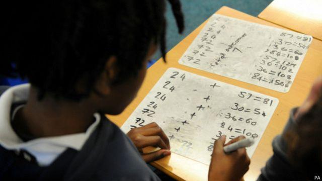 ¿Cómo se convirtió Londres en una superpotencia educativa?