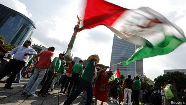 La extraordinaria diversidad genética de los mexicanos