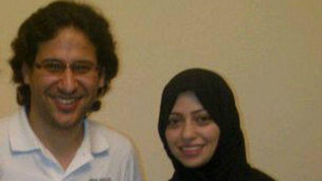 عائلة الناشط الحقوقي السعودي أبو الخير تفيد بسجنه 15 عاما