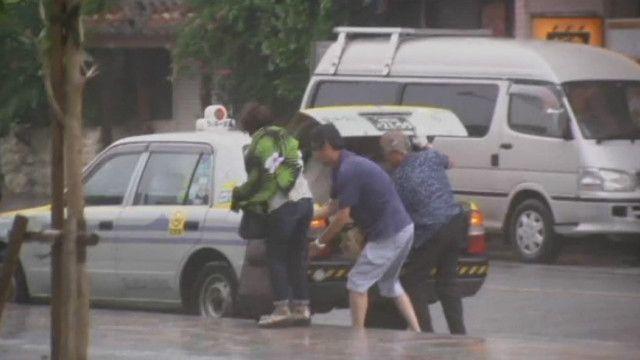 اعصار نوغوري