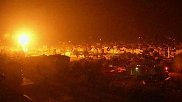 gaza_strikes