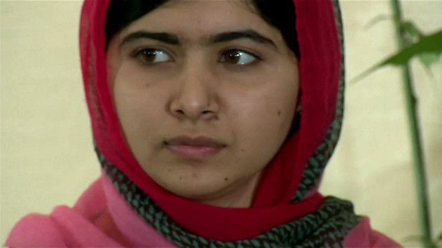_leaders_of_bringback_our_girls_malala