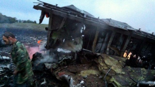 Caixas pretas, acusações e outras questões sobre a queda do avião