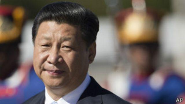 Los intereses poco conocidos de China en Argentina