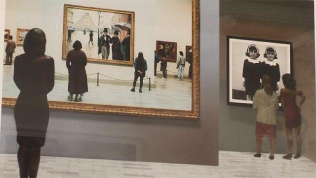 عکسی از عکس های فوتو پاریس