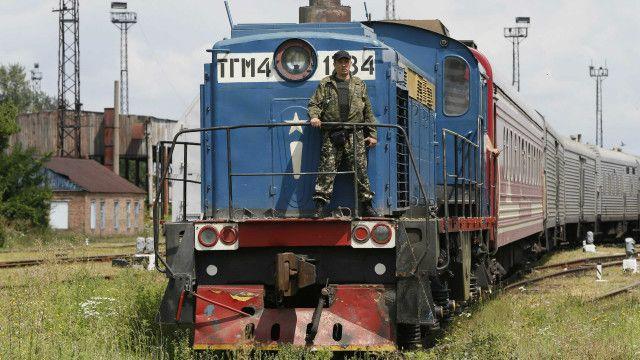 train_ukraine_