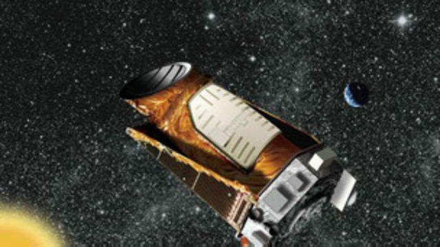 رصد كوكب جديد بسنة طويلة تصل الى 704 أيام