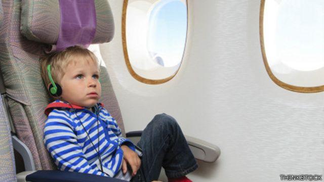 ¿Es raro que haya accidentes aéreos tan seguidos?