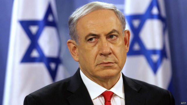 Israel diz que ataques continuarão até destruir túneis do Hamas