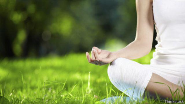 ¿Puede la meditación cambiar nuestro cerebro?