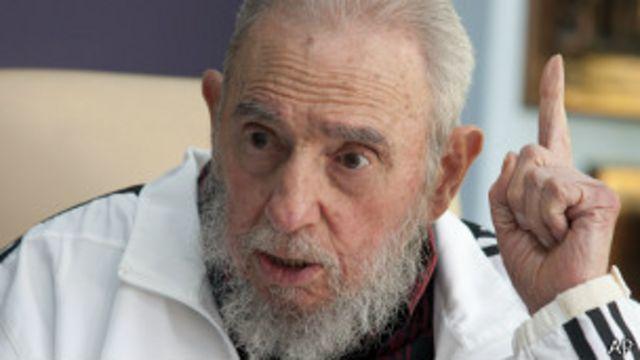 Por qué The New York Times quiere que se acabe el embargo a Cuba