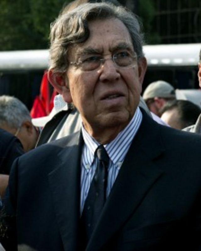 México pone fin a más 70 años de monopolio petrolero