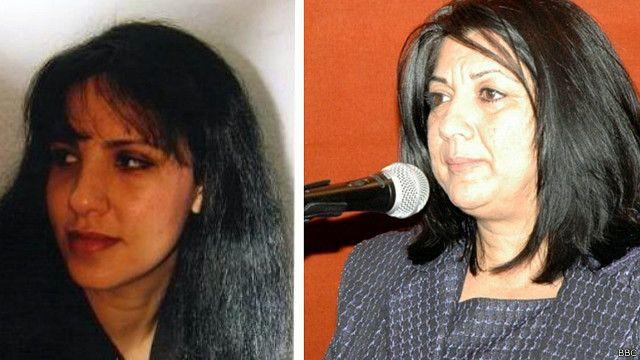 سرگذشت شعر زنان افغانستان، بخش سوم