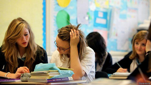 Por qué es mejor que los adolescentes entren tarde al colegio