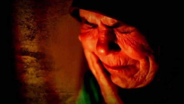 Мирное население в Сирии страдает и от правительственных войск, и от исламистов