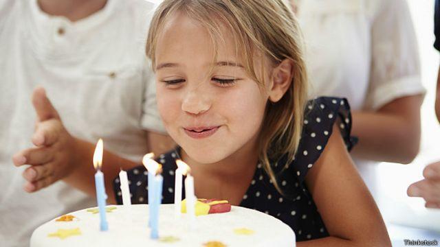 Можно ли предсказать будущее по дате рождения?