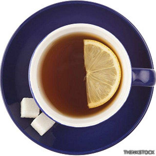 ¿Adicto a la cafeína? Pros y contras de la popular droga