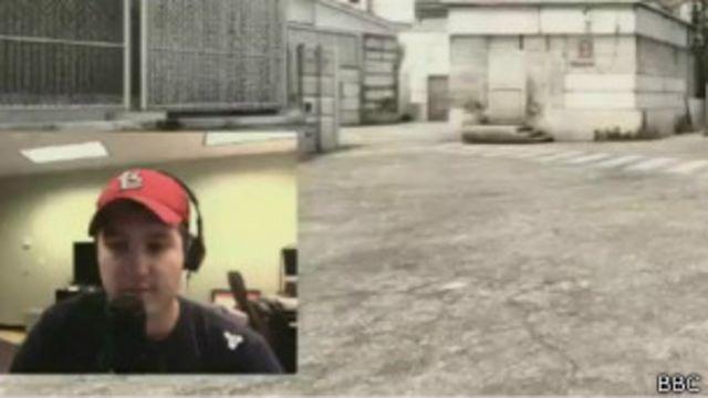 Swat prende gamer por engano durante transmissão ao vivo