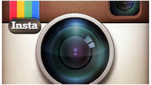 Instagram yazindua huduma mpya ya Hyperlapse